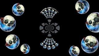 Jean-Michel Jarre. Oxygene 14-20. Oxygen 14-20. My designs and works.