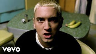 Eminem - Role Model
