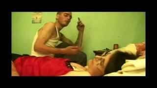 DJ Bless - Black Tar Heroin feat. Jim Snooka & Sutter Kain [HD] Good rap