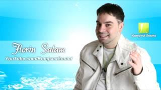 Florin Salam - Sunt timpuri grele manele vechi de dragoste