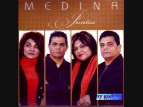 Plegaria de Hermanos Medina Letra y Video