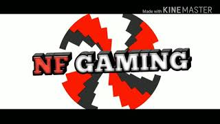 INTRO DARI NF GAMING
