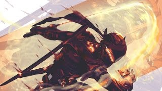 Nightcore - Seven Nation Army (Glitch Mob Remix) [Lyrics]