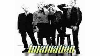 Infatuation - The Nips