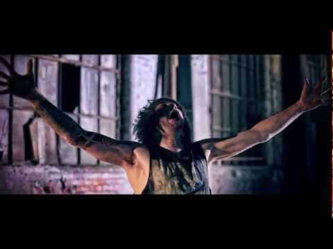 yashin-make-it-out-alive-official-video-yashin