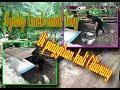 """Ngintip Mama Muda Di Pinggiran Kali Ciliwung """"see Young Mama At The Ciliwung River Side"""""""