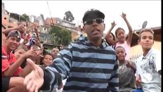 (CLIPE) MC MM - FALA QUE NOIS E TREINADO FULLHD