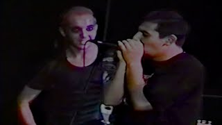 System Of A Down - Suite-Pee live (HD/DVD Quality)
