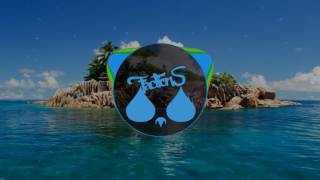 Ace - Destroyed [DUBSTEP] The Best Brutal Dubstep Trap No Copyright Remix Mix 2017
