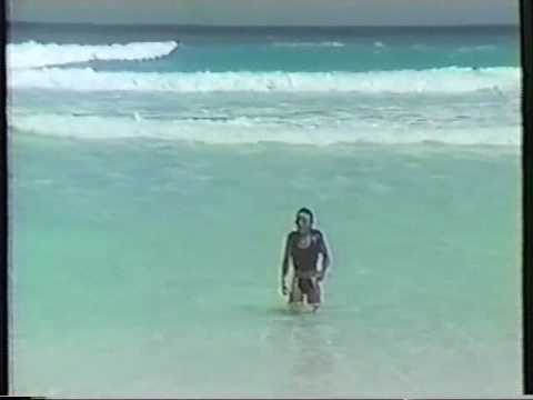 menudo-ven-a-bailar-1982-cancun-menudodelux