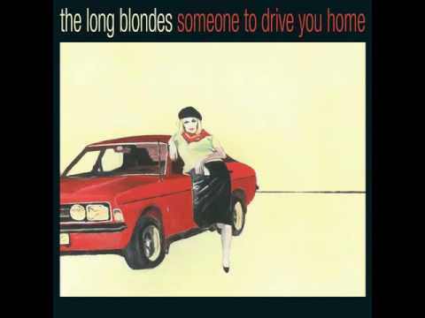 the-long-blondes-you-could-have-both-longblondesdriveuhom