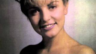 Laura Palmer's Theme (Twin Peaks) cover