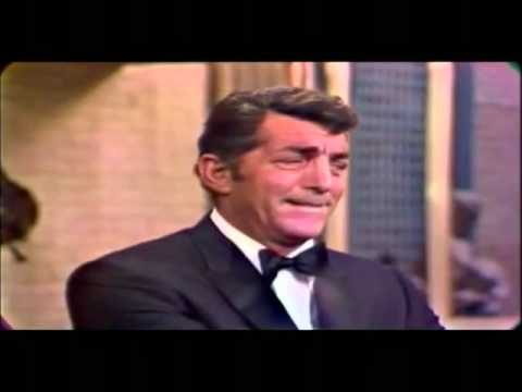 dean-martin-youre-the-best-thing-that-ever-happened-to-me-deano-martin