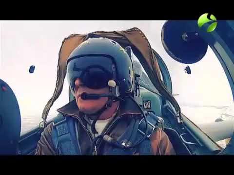 "Промо ролик ""Символы Ямала"""