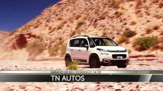 Promo TN Autos | Programa 67