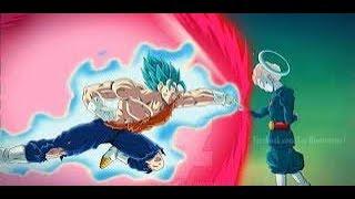 Dragon Ball Super - AmV - Poison