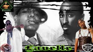 2Pac Ft Nortorious B.I.G - Another Classic (FREE DOWNLOAD IN DESCRIPTION) (Lavelle)