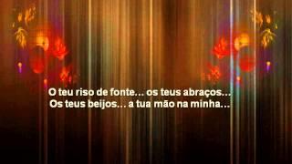 Amo (Florbela Espanca).pps.Amélia Soares.Vídeo: frespinho.wmv