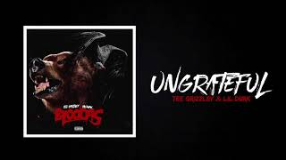"Lil Durk & Tee Grizzley ""Ungrateful"" (Official Audio)"
