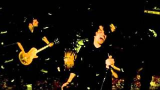 Revis - Remember When (Live HQ)