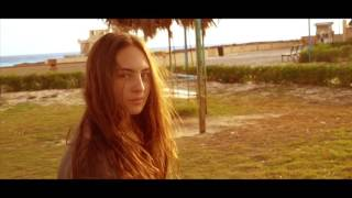 I See Fire - Ed Sheeran (Cover By Hana Ashraf)