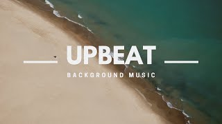 [No Copyright] Uplifting and Inspiring Background Music For Videos & Presentations