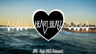JPB - High [NCS Release]