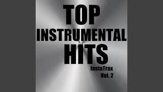 No Mediocre (Instrumental Version)