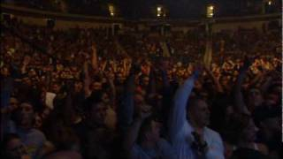 Godsmack - Bad Religion [Live] (HQ)
