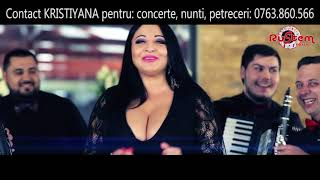 Kristiyana si Monica Lupsa - M-am saturat de dusmani, HIT 2015 (oficial video)