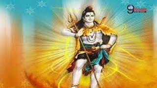 भोलेनाथ की आराधना करते समय इन चीजों का रखें ख्याल | Shiva Worship – Do's & Don'ts