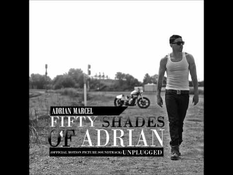 adrian-marcel-my-life-zionology