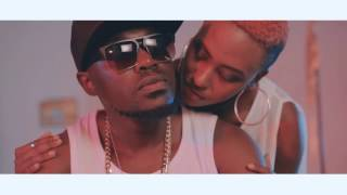 Wewawo  Jayman & TPaul  New Ugandan Music  2017 HD Video