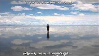 One Wish - Ray J [Vietsub]