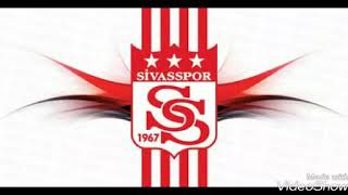 Sivasspor Marşı|Doğukan Manço