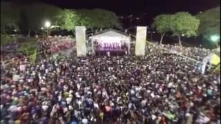 ivan tabata music concierto