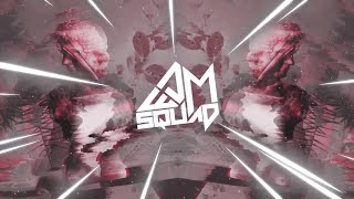XXXTENTACION - Changes (Seizure Remix) 💔 RIP X | EDM Squad.