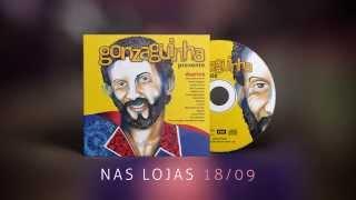 E vamos à luta - Gonzaguinha & Zeca Pagodinho