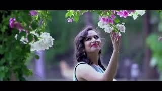 Nikunj weds Khushboo | pre wedding shoot