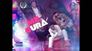 Zona Sul Team  - Me Cura (2015)