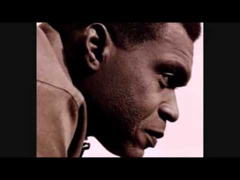 robert-cray-lotta-lovin-therainfuldays