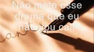 Musica. ''Daqui pra Frente '' 2011