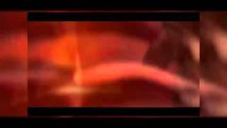 Shingeki no Bahamut Genesis Trailer