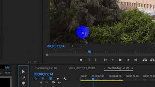 How To Insert Title & Text Adobe Premiere Pro CC 2018