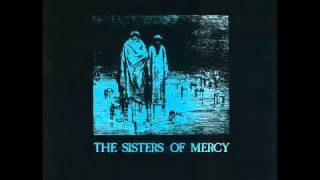 The Sisters Of Mercy - Train
