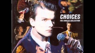 the blow monkeys - choice