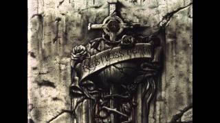 Whitesnake - Oi (Instrumental)