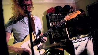 Mallory - The Goat Song (Live at The Birdhouse)