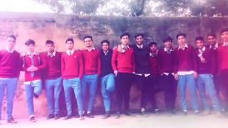 Mix - Yaar Beli (Full Video) Guri ft Deep Jandu | Parmish verma official new video.