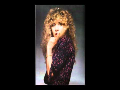 stevie-nicks-all-the-beautiful-worlds-1982-unreleased-song-jeremy-doe